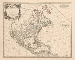 America Map Quiz by 70 Maps That Explain America Vox Mapsnew France Leaves In The