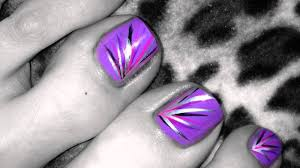 nail art pictures designs gallery nail art designs