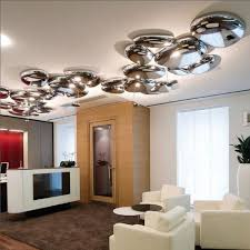 unique statement lighting ideas design necessities ylighting