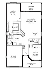 jim walter home floor plans comfy jim walter homes floor plans g84 on modern interior design