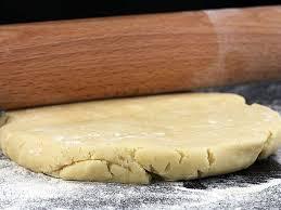 unité de mesure cuisine pâte magique en 10min pizza paste brioche recette de pâte