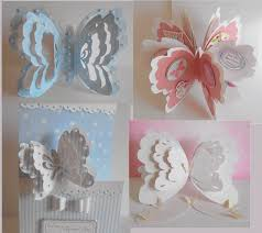 card template sets heavenly craft templates for you