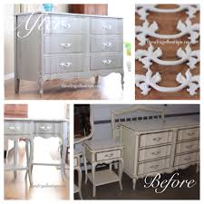 French Provincial Furniture by French Provincial Furniture Before After Jpg 1936 1936