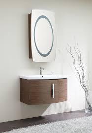 bathroom vanities nz bathroom vanities eco bathroom solutions sample sale plywood wall hung vanity 910mm