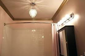 bathroom crown molding ideas bathroom crown molding ideas bathroom traditional bathroom with