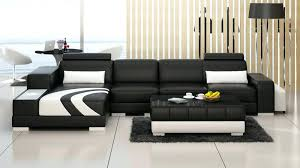 Leather Sofa And Recliner Set by Italian Leather Recliner U2013 Mthandbags Com