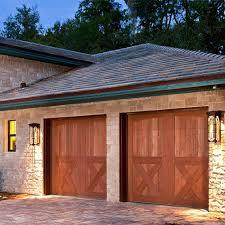 Used Overhead Doors For Sale Garage Door Panels Sale Garage Door Panels Sale Suppliers And
