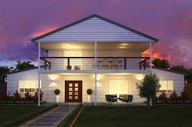shed style houses shed house designs ideas the architectural