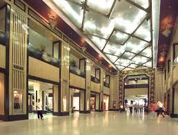 Home Design Stores Cincinnati Art Deco In Cincinnati Union Terminal And Carew Tower Buildipedia