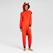 onesie pajamas target