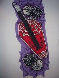 Monster High Bedroom Decorations 281 Best Emily Monster High Images On Pinterest Monster High