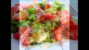 Healthy Menu Ideas For Dinner Healthy Meals Ideas Quick And Cheap Dinner Recipes Cooking Recipes