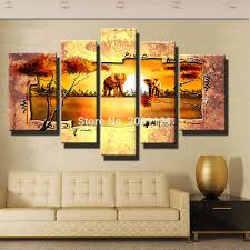 Wall Art Paintings For Living Room Popular Living Room Decorating Pictures Buy Cheap Living Room
