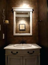 wallpaper for bathroom ideas wallpaper ideas for bathroom tempus bolognaprozess fuer az