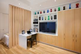 small apartment organization how to organize a small apartment