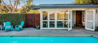 cliff may architect modern homes for sale in los angeles orange county california