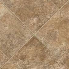 why i sheet vinyl and other barn apartment updates tile