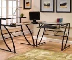 Line Desk Hints For Choosing A Modern Computer Desk That Suits Your Style