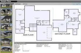 Punch Home Design Studio Punch Home Design Studio  Punch - Punch 5 in 1 home design