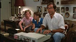 Clark Griswold Memes - f as in fun great movie quotes national loon s vacation