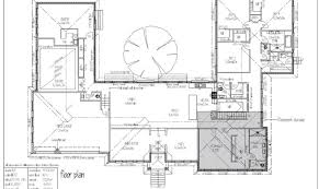 home plans with pools inspiring house plans with pools in the middle photo home design