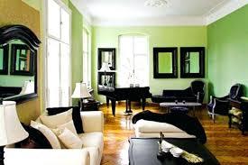 home interior paint colors photos best interior paint colors arcb co
