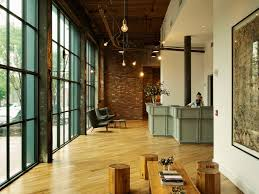 windows u2014 the wythe hotel brooklyn ny interior design by