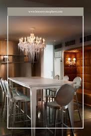 Dining Rooms Ideas by 715 Best Dining Room Ideas Images On Pinterest Dining Room