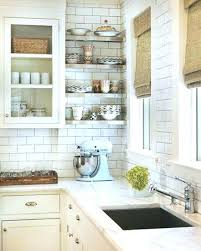 Upper Corner Kitchen Cabinet Dimensions Upper Kitchen Cabinet - Lazy susan kitchen cabinet plans