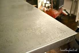 zinc table tops for sale zinc table tops for sale medium size of coffee top dining table
