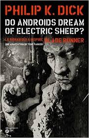do androids of electric sheep audiobook do androids of electric sheep edition