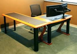 best computer desk reddit coolest computer desk coolest computer desk download awesome