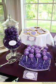 best 25 purple dessert tables ideas on pinterest purple candy