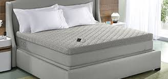 pillow top for sleep number bed sleep number reviews secret 2018 facts you have to see