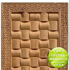 modern wooden carving door designs main door wood carving design