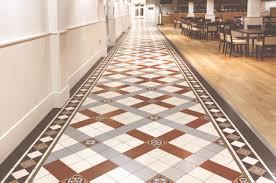 art deco bathroom tiles uk victorian tile supplier in bournemouth from tiegla tiles