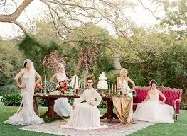 vintage wedding vintage wedding vintage weddings 2039911 weddbook