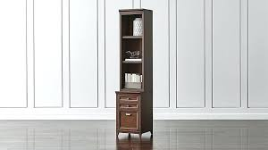 bookcase ikea filing cabinet bookcase lateral file cabinet with