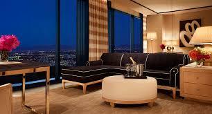 Media Room Lounge Suites - encore resort suite luxury hotel suites encore las vegas