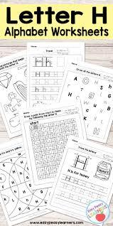 halloween activities for kids printable best 20 letter h activities ideas on pinterest preschool