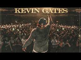 Neon Lights Kevin Gates When The Lights Go Kevin Gates Kevin Gates Retarded For Real
