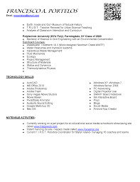 free functional resume sample cheap dissertation chapter