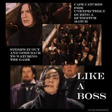 Funny Memes Harry Potter - funny memes harry potter best images collections hd for gadget