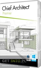 home designer chief architect free download chief architect premier free download