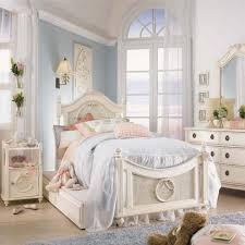 Vintage Girls Bedroom Ideas Bedroom Vintage Girls Bedroom Ideas - Girls vintage bedroom ideas