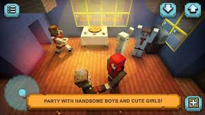 design games to download dollhouse craft 2 girls design decoration apk download free