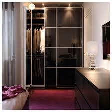 half closet half desk bedroom cool white shelves closet organizers grey half canvas