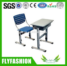 study table and chair assemble study table and chair assemble study table and chair