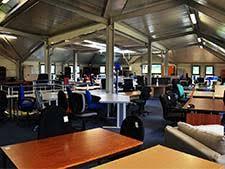 mobilier occasion bureau mobilier de bureau d occasion bureaux sièges accessoires
