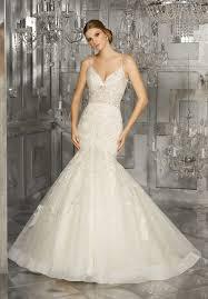 mori wedding dress mori 8176 mihailia wedding dress madamebridal